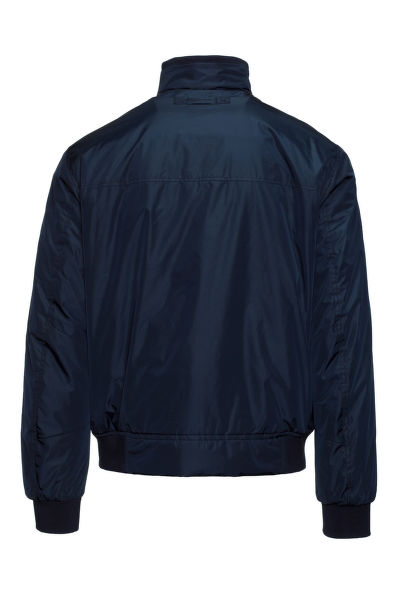 Bunda GANT O1. THE BASE JACKET