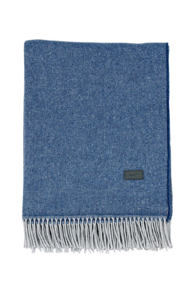 DEKA GANT OXFORD THROW