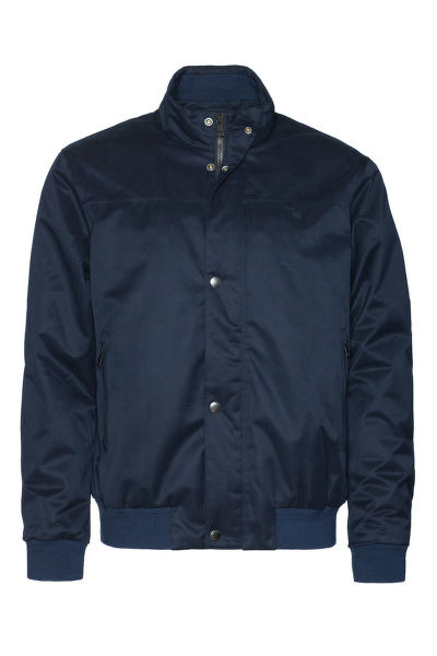 BUNDA GANT O1. THE WIND JACKET