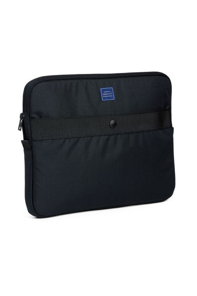 TAŠKA NA NOTEBOOK GANT SPORTS LAPTOP CASE