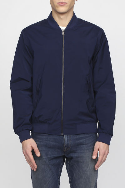 Bunda GANT O1. THE PILOT JACKET