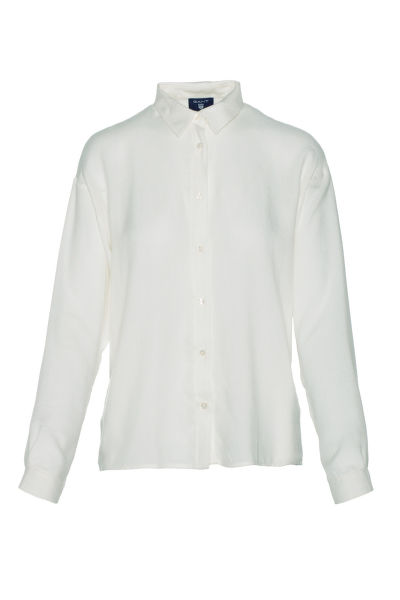 Košile GANT O1. WINTER SHIRT