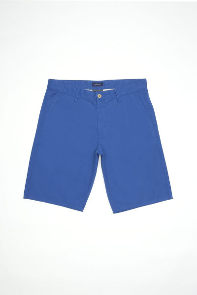 Šortky GANT RELAXED SUMMER SHORTS