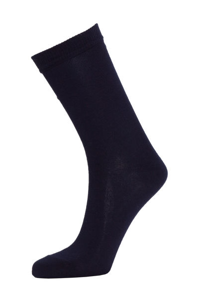 Ponožky GANT 01. 2 PACK SOLID AND BARSTRIPE SOCK