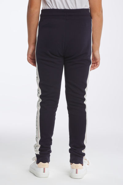 TEPLÁKY D1. GANT ARCHIVE SWEAT PANTS