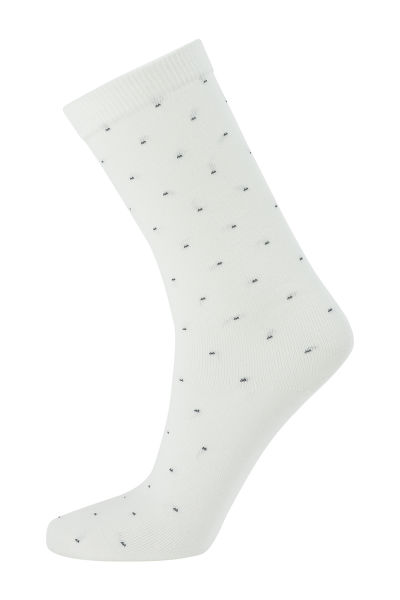 PONOŽKY GANT O1. 3-PACK MIXED SOCKS