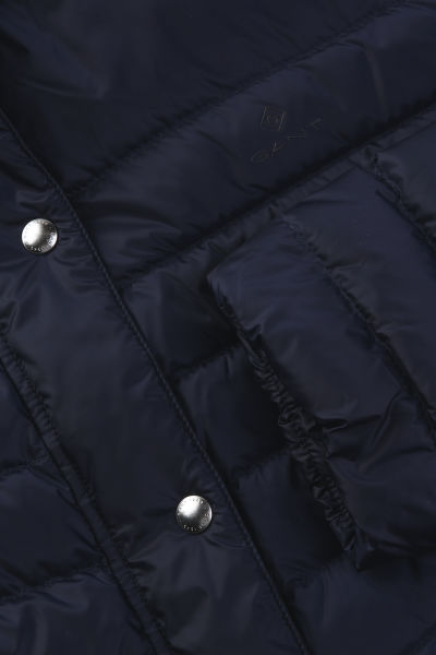 BUNDA GANT D1. LIGHT DOWN JACKET