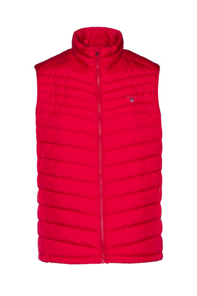 VESTA GANT O1. THE AIRLIGHT DOWN VEST