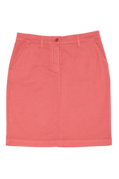 Sukn? ORIGINAL CHINO SKIRT