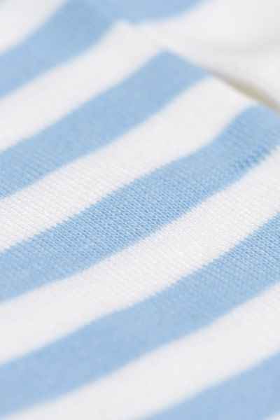 Ponožky GANT O1. 2-PACK STRIPED SOCKS