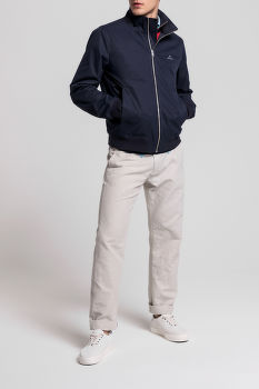 BUNDA GANT D1. THE SPRING HAMPSHIRE JACKET