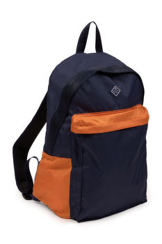 BATOH GANT D1. GANT SPORTS BACKPACK