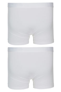 SPODNÍ PRÁDLO GANT 2-PACK BOXER BRIEF PREMIUM COTTON