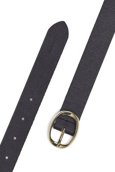 OPASEK D2. GANT HOLIDAY BELT