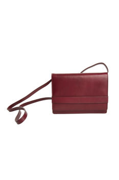 KABELKA GANT G1. EVENING BAG