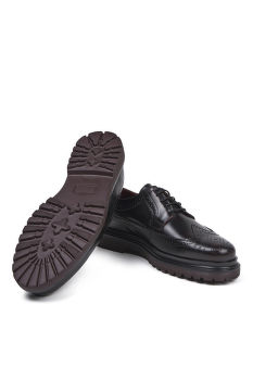 POLOBOTKY GANT SHOES BEAUMONT