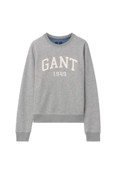 MIKINA GANT TG. GANT 1949 C-NECK SWEAT
