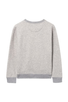MIKINA GANT TG. GANT GIRLS C-NECK SWEAT