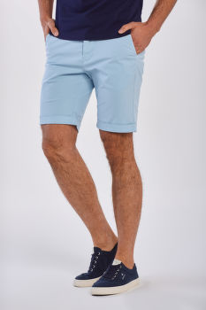 ŠORTKY GANT D2. REGULAR SUNFADED SHORTS
