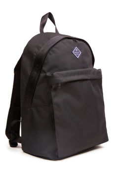 BATOH GANT D1. GANT SPORT BACKPACK