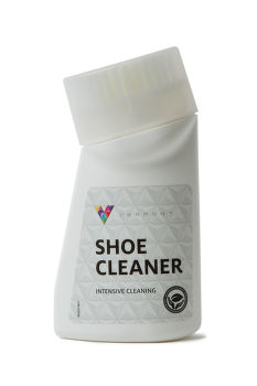 SHOES CLEANER 75 ML