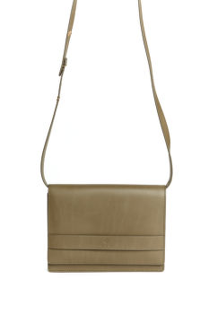 KABELKA GANT D1. EVENING BAG